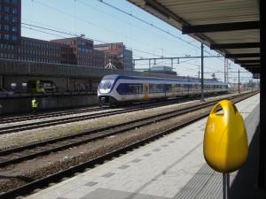 2010_den_haag_hs_4gewoon